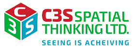 C3S Spatial Thinking